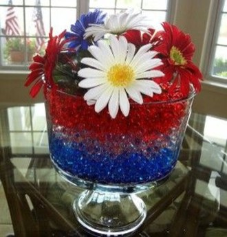 Inspiring Cool Water Beads For Indoor Decoration03