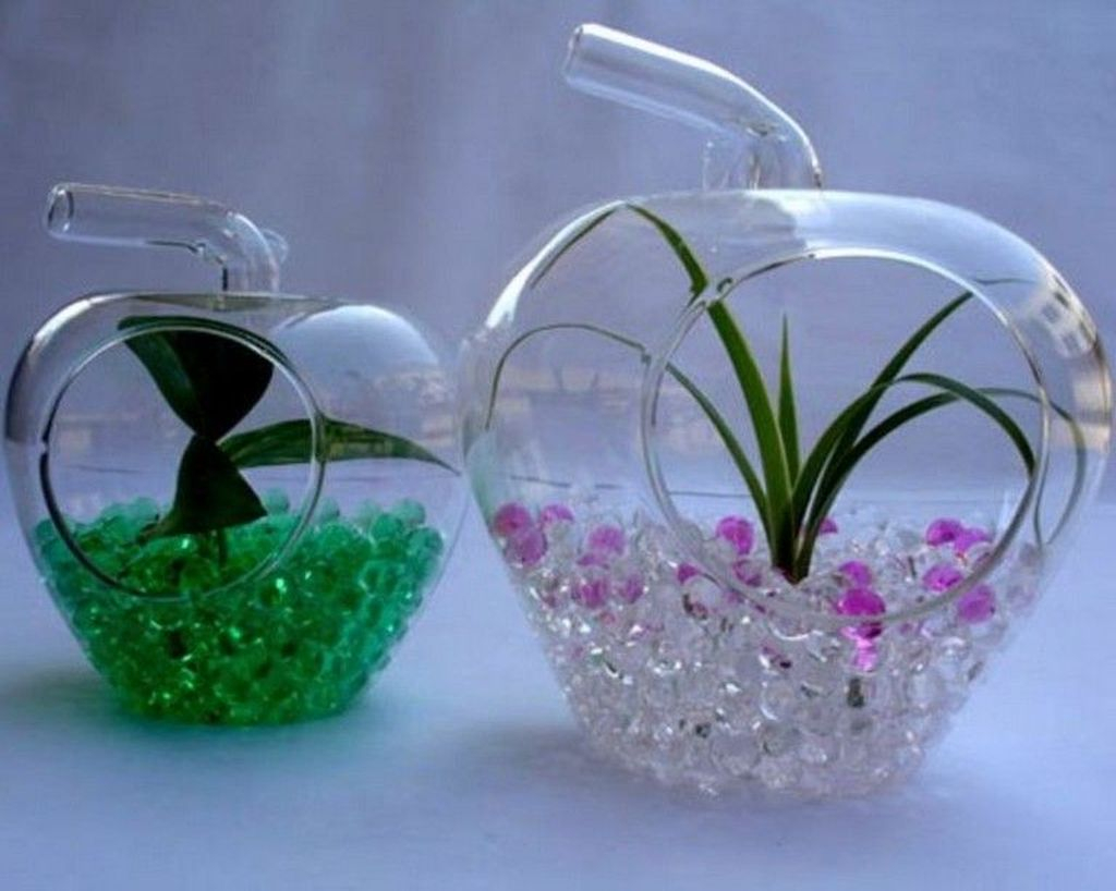 Inspiring Cool Water Beads For Indoor Decoration23