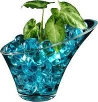 Inspiring Cool Water Beads For Indoor Decoration29