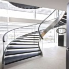 Inspiring Modern Staircase Design Ideas11