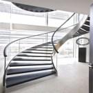 Inspiring Modern Staircase Design Ideas11