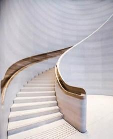 Inspiring Modern Staircase Design Ideas19