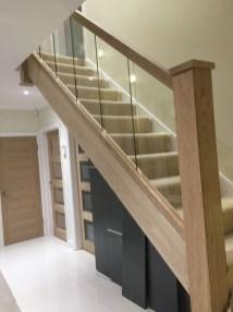 Inspiring Modern Staircase Design Ideas31