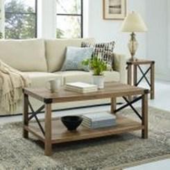 Inspiring Rustic Livingroom Decorations Home37