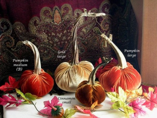 Inspiring Thanksgiving Centerpieces Table Decorations26