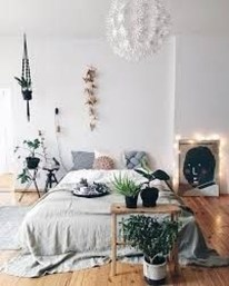 Inspiring Vintage Bohemian Bedroom Decorations31