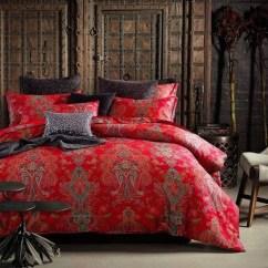 Inspiring Vintage Bohemian Bedroom Decorations41