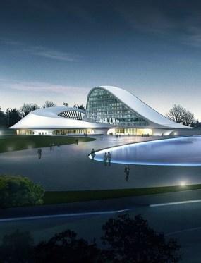 Stunning Architecture Design Ideas06