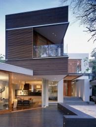 Stunning Architecture Design Ideas12