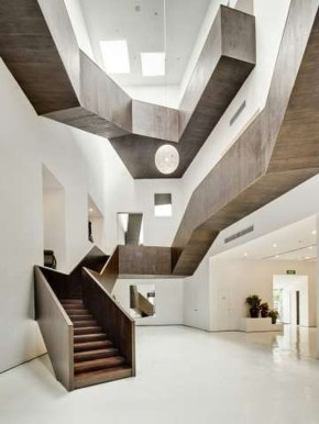 Stunning Architecture Design Ideas17