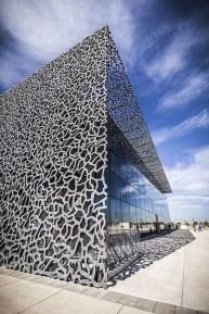 Stunning Architecture Design Ideas23