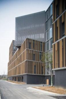 Stunning Architecture Design Ideas25