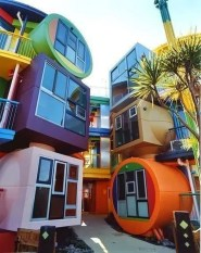 Stunning Architecture Design Ideas34