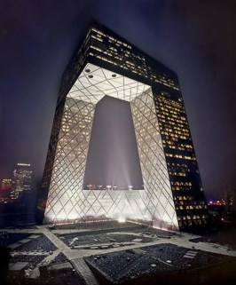 Stunning Architecture Design Ideas46