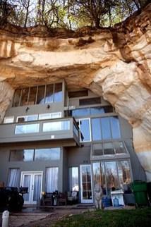 Stunning Architecture Design Ideas48