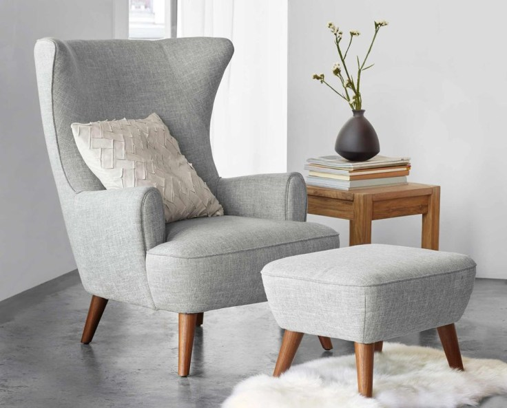 Wonderful Scandinavian Livingroom Decorations Ideas23