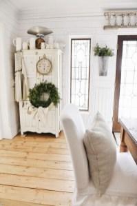 Amazing Farmhouse Winter Decoration Ideas01