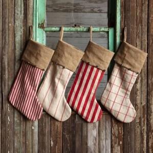 Amazing Farmhouse Winter Decoration Ideas03