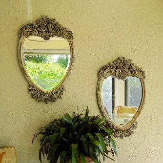 Awesome Wall Mirrors Design Decor Ideas02