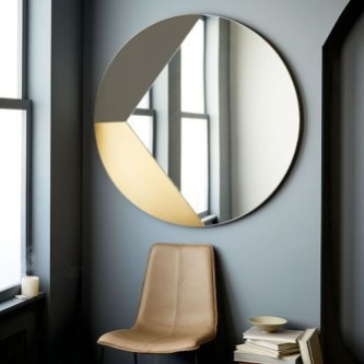 Awesome Wall Mirrors Design Decor Ideas03