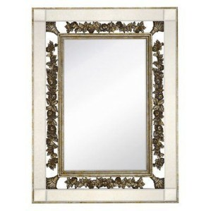 Awesome Wall Mirrors Design Decor Ideas38