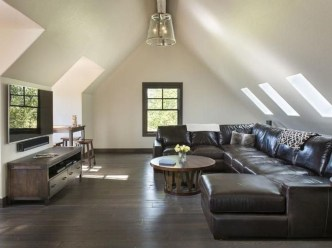 Best Things Can Make Attic Space Ideas04
