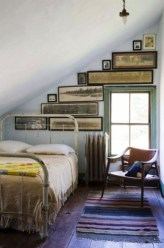 Best Things Can Make Attic Space Ideas31