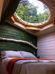 Best Things Can Make Attic Space Ideas42