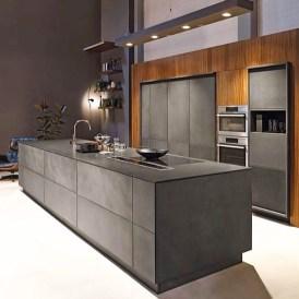 Cute Architecture Kitchen Home Decor Ideas01