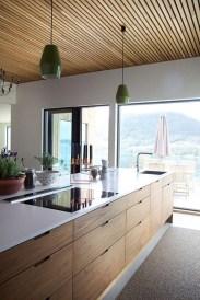 Cute Architecture Kitchen Home Decor Ideas02