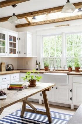 Cute Architecture Kitchen Home Decor Ideas06
