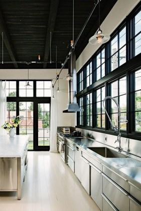 Cute Architecture Kitchen Home Decor Ideas09