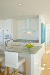 Cute Architecture Kitchen Home Decor Ideas23