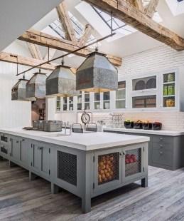 Cute Architecture Kitchen Home Decor Ideas25