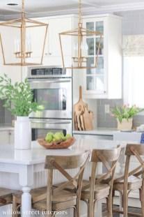 Cute Architecture Kitchen Home Decor Ideas26