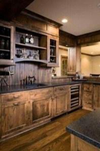 Cute Architecture Kitchen Home Decor Ideas33