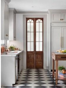 Cute Architecture Kitchen Home Decor Ideas34