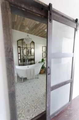 Fabulous Architecture Bathroom Home Decor Ideas08