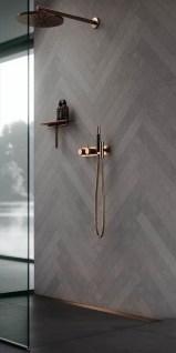 Fabulous Architecture Bathroom Home Decor Ideas10