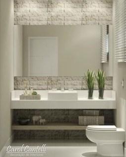 Fabulous Architecture Bathroom Home Decor Ideas13