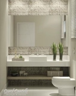 Fabulous Architecture Bathroom Home Decor Ideas13