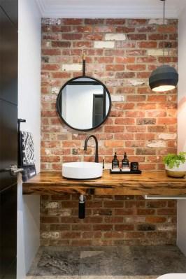 Fabulous Architecture Bathroom Home Decor Ideas16