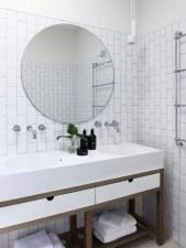 Fabulous Architecture Bathroom Home Decor Ideas19