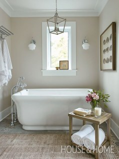Fabulous Architecture Bathroom Home Decor Ideas29