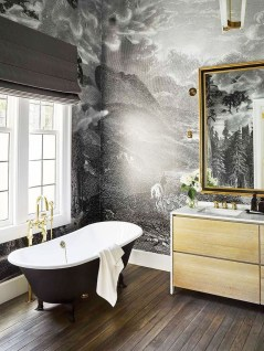 Fabulous Architecture Bathroom Home Decor Ideas30