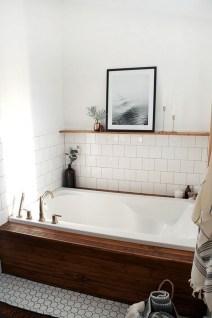Fabulous Architecture Bathroom Home Decor Ideas31
