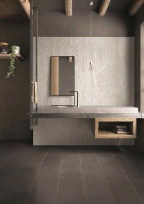 Fabulous Architecture Bathroom Home Decor Ideas33