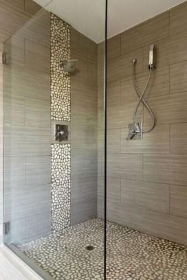 Fabulous Architecture Bathroom Home Decor Ideas34
