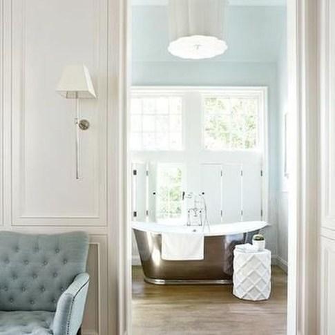 Fancy Spa Like Bathroom Ideas Home04