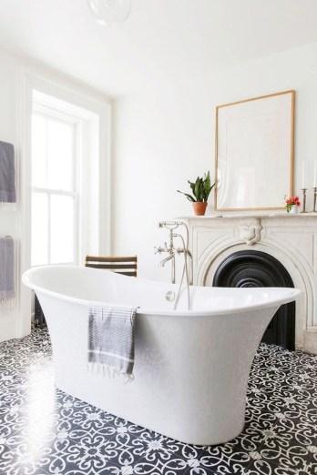 Fancy Spa Like Bathroom Ideas Home08